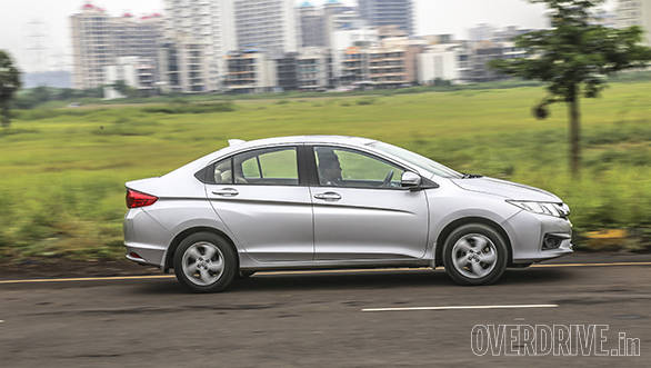 Ciaz vs City vs Verna (5)