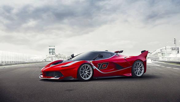 Ferrari_FXXK_(1)