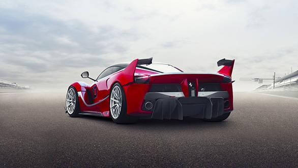 Ferrari_FXXK_(2)