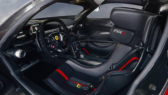 Ferrari_FXXK_(3)