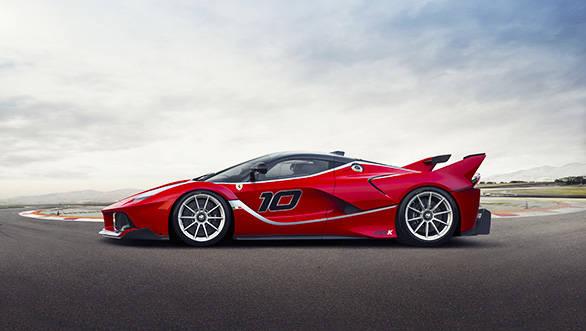 Ferrari_FXXK_(4)