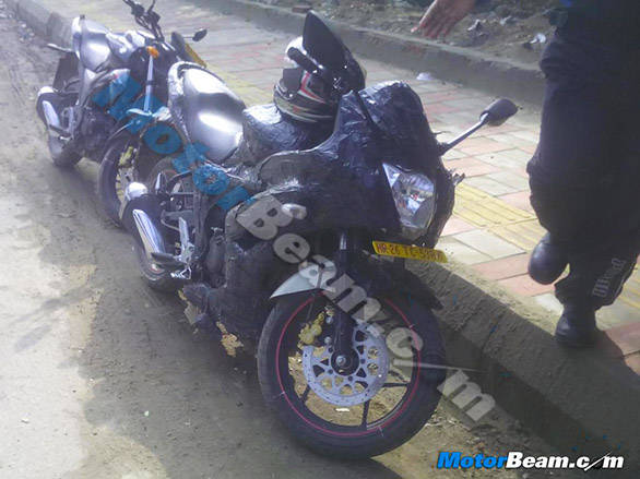 Suzuki-Gixxer-Full-Faired