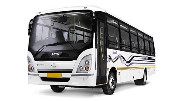 Production resumes at Tata Motors' Dharwad plant