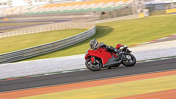 better riding