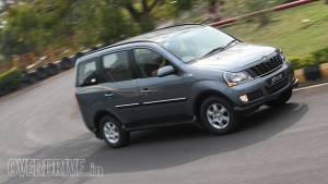 2015 Mahindra Xylo facelift review