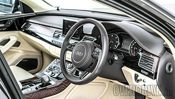 Audi A8L 60TDI (4)