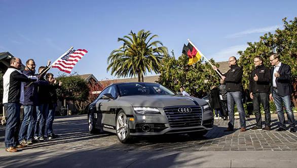 Audi_A7_Sportback_piloted
