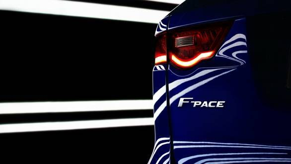 F Pace Badge 2_and_3_simpOP2New logov8