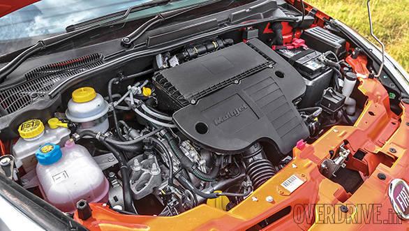 Ford EcoSport vs Fiat Avventura vs Toyota Etios Cross (11)