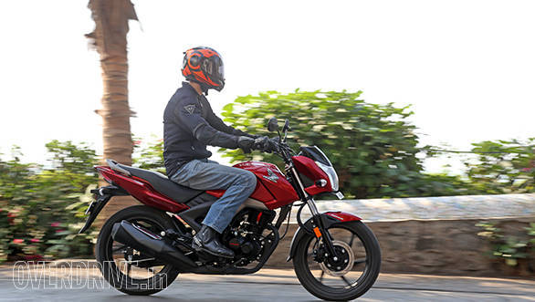 2018 honda unicorn. exellent unicorn new honda cb unicorn 160 review intended 2018 honda unicorn