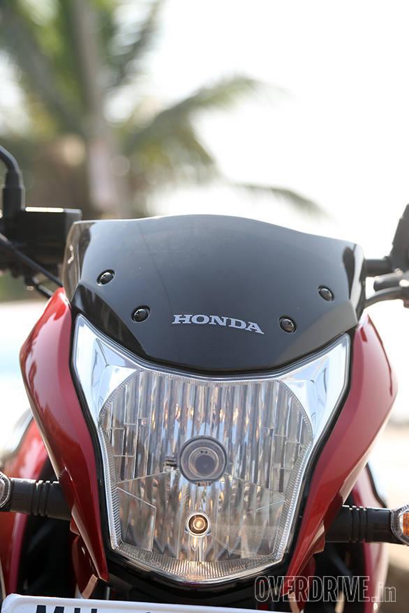 Honda CB Unicorn 160 (17)