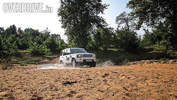 Land Rover Tiger Trail (9)
