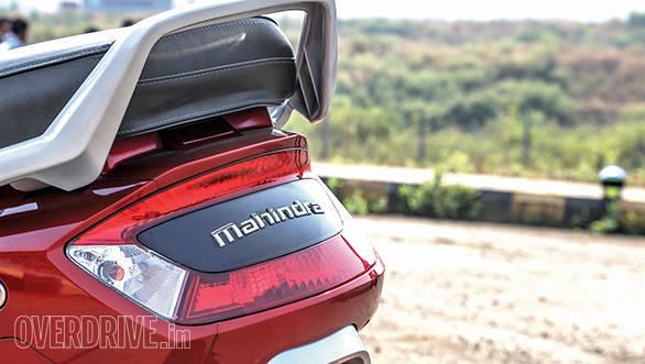 Mahindra Gusto vs Suzuki Let's vs TVS Scooty Zest (5)