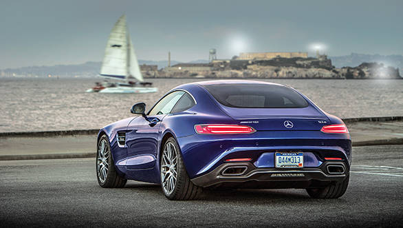 Mercedes-AMG-GT-S-6