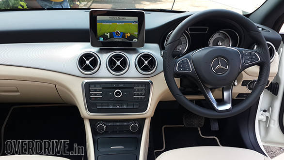 Mercedes-Benz CLA (6)