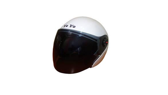 Steelbird Yo Yo helmet (2)