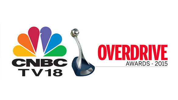 Voting for OVERDRIVE Viewer's Choice Car, Bike and Scooter of the Year is now open