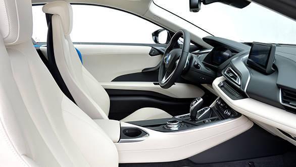 104_BMW_i8