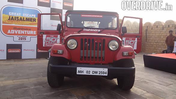 120th-Edition-Mahindra-Drive3