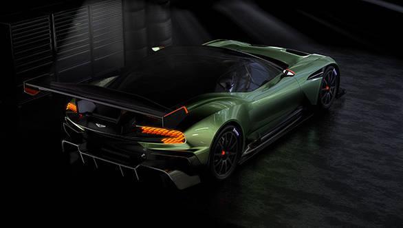 Aston Martin Vulcan_02 (1)