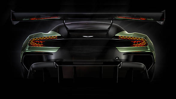 Aston Martin Vulcan_04 (1)