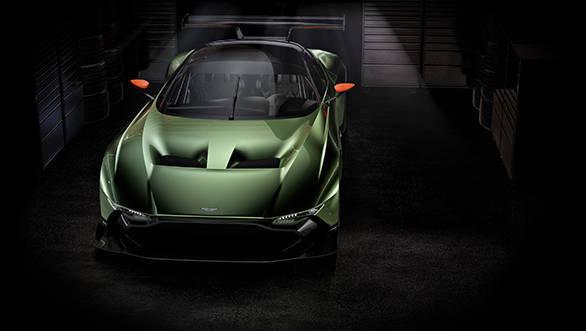 Aston Martin Vulcan_06 (2)