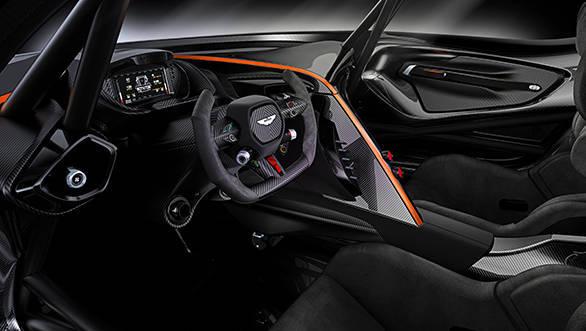Aston Martin Vulcan_11 (1)