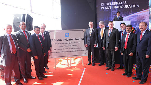 At the ZF Plant inauguration_resized