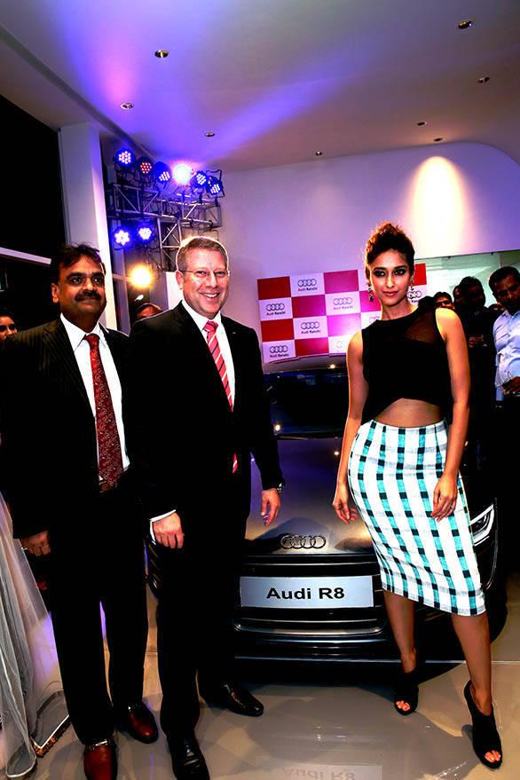 Audi Ranchi (1)