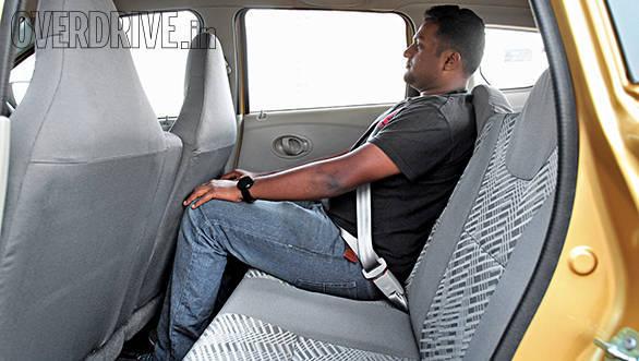 Datsun Go+ vs Maruti Ertiga vs Honda Mobilio (23)