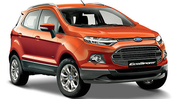 EcoSport_with-SYNC-and-Ford-AppLinkCopy