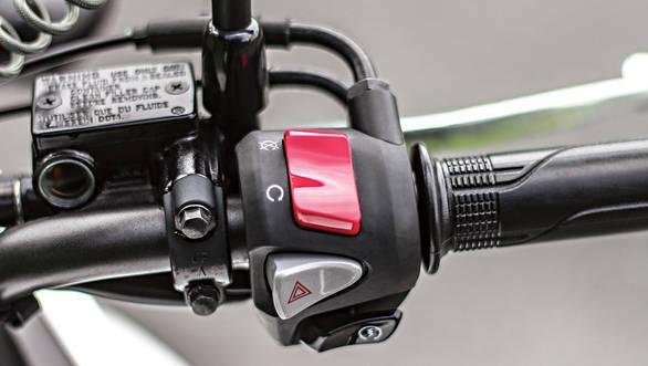 Honda CB500X (4)