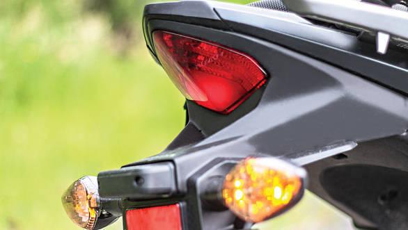 Honda CB500X (5)
