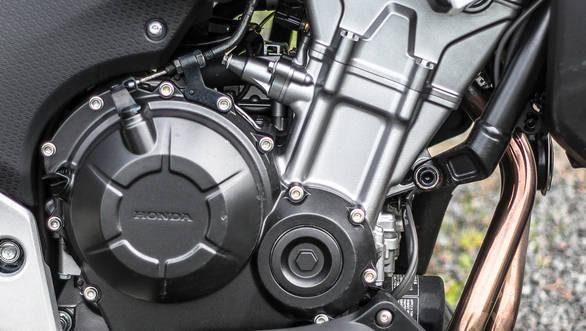 Honda CB500X (6)