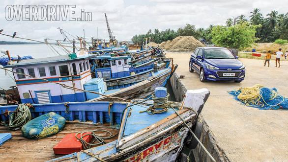 Hyundai Elite i20 Udupi (4)