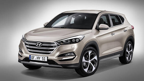 Hyundai Tucson India launch could get delayed