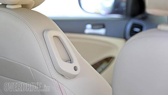 Hyundai Verna (14)