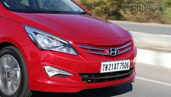 Hyundai Verna (2)
