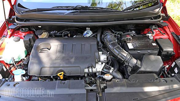 Hyundai Verna (8)