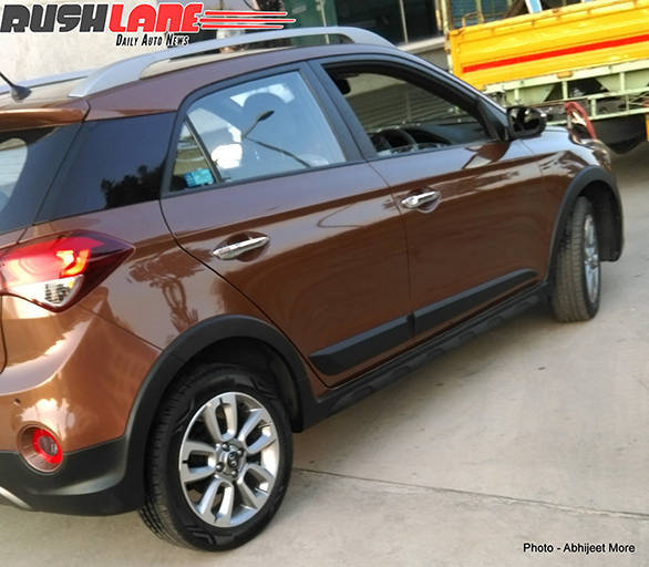 Hyundai-i20-Active-15-wheels