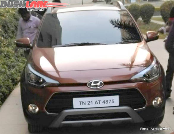 Hyundai-i20-active-cross-front