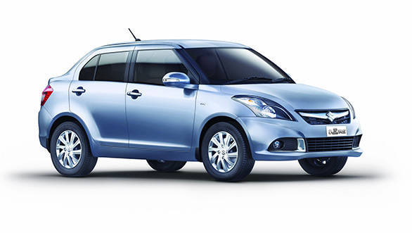 Maruti-Swift-Dzire-2015