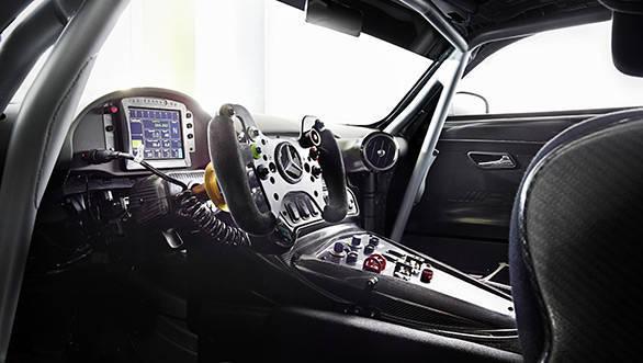 Merc-GT3