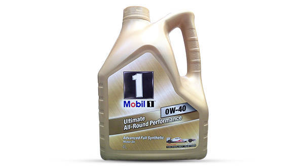 Mobil1_Can