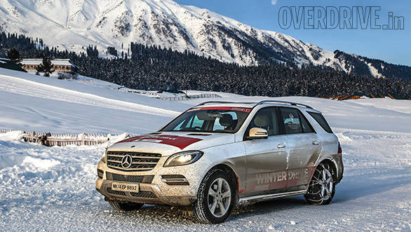 Overdrive Winter Drive 2015 (2)