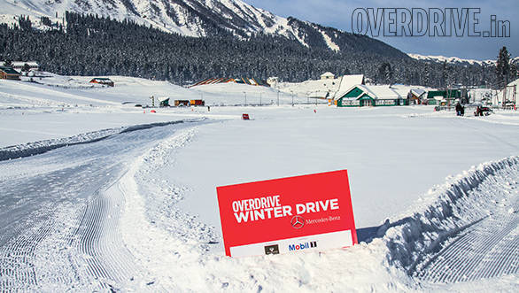 Overdrive Winter Drive 2015 (3)