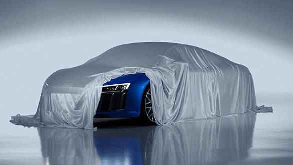 Pic_Audi-reveals-laser-headlights-for-the-new-R8