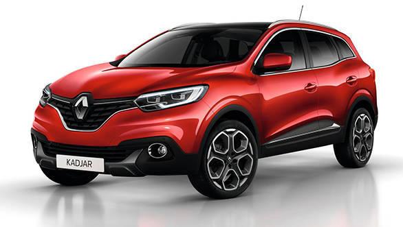 Renault Kadjar (2)