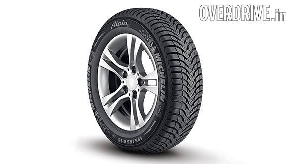 Simple tech: Tyre labelling and nomenclature