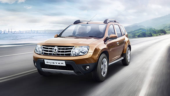 2015 Renault Duster_resized